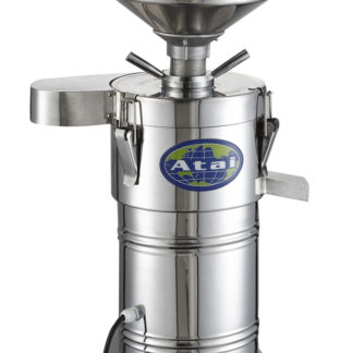 Commercial Soya Milk Maker